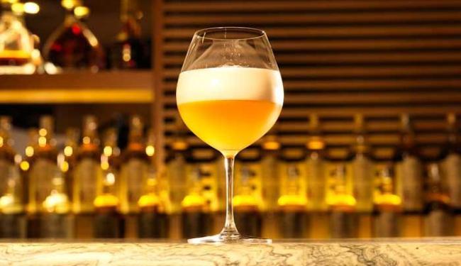 Portal A TARDE - Sobe tributação sobre refrescos e cerveja 2014