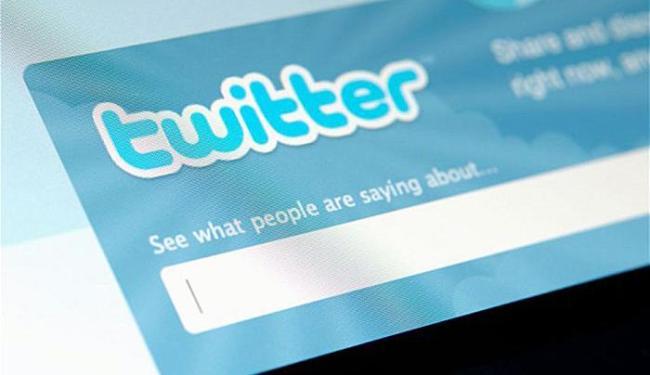 Rede social pode ajudar a solucionar crimes - Foto: Reprodução
