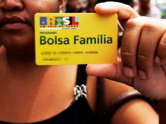 Semps convoca beneficiários do Bolsa Família - Foto: Luiz Tito/Ag. A Tarde