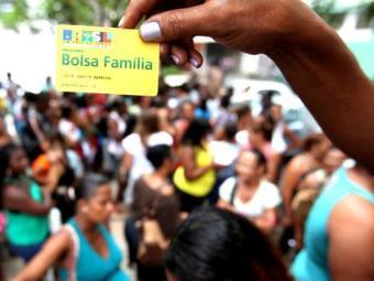 Reajuste é de 10% no benefício - Foto: Edilson Lima / Ag. A TARDE