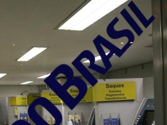 São oferecidas 8.630 vagas para diversos estados, inclusive a Bahia - Foto: Haroldo Abrantes   Ag. A TARDE