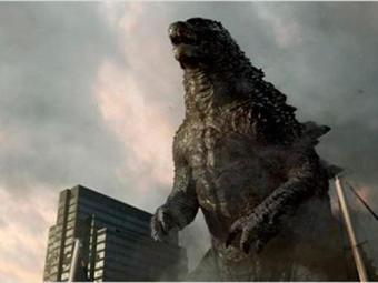 Godzilla chega às telas com a promessa de um novo marco na cronologia do monstro - Foto: Divulgação