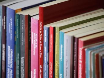 O poder de publicar biografias sem autorização prévia deu novo alento ao mercado editorial - Foto: Raul Spinassé | Ag. A TARDE