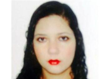 Fabiane sofreu traumatismo craniano e não resistiu - Foto: Arquivo Pessoal