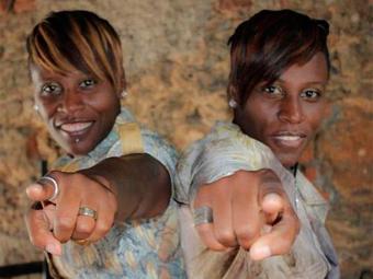 Cristina relatou que a dupla lhe deve R$ 2,5 mil há um ano - Foto: Reprodução