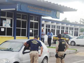 São oferecidas 216 vagas, sendo que 18 na Bahia - Foto: Edilson Lima | Arquivo | Ag. A TARDE