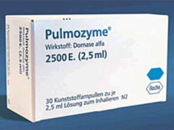 Estado deveria fornecer 12 mil ampolas do medicamento por mês, mas só libera 504 desde dezembro - Foto: Reprodução