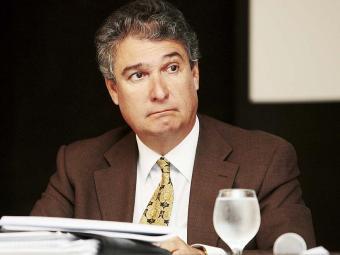 Secretário admite que é um assunto polêmico - Foto: Mila Cordeiro   Ag. A TARDE