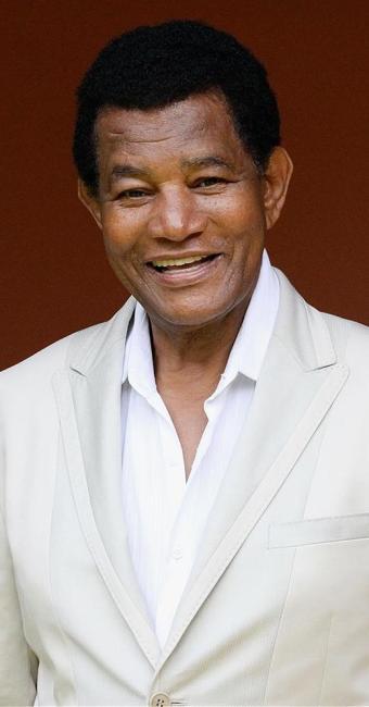 Jair Rodrigues é um dos músicos brasileiros mais conhecidos no mundo - Foto: Divulgação