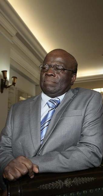Presidente do STF anunciou que irá se aposentar - Foto: Mila Cordeiro   Arquivo   Ag. A TARDE
