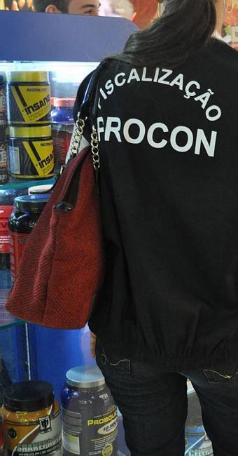 Foram fiscalizados 49 estabelecimentos - Foto: Schirley Lima | Prcon-Ba