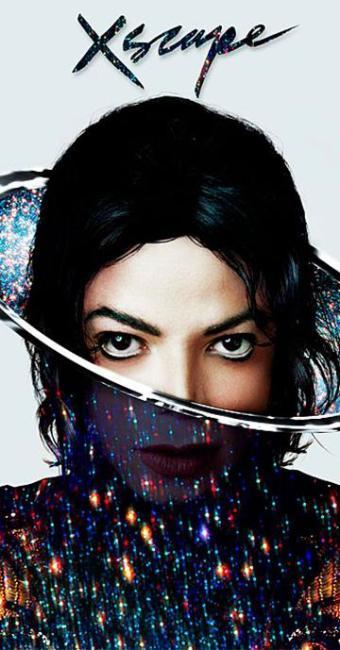 CD é o segundo lançado após a morte do artista - Foto: Divulgação