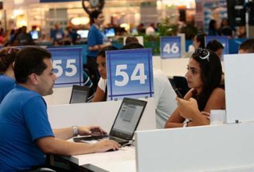 Meta para Feirão da Casa Própria é atingir ao menos R$ 10,5 bilhões, diz Caixa