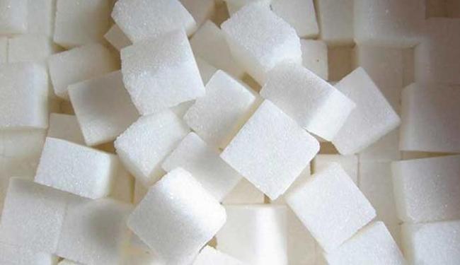 O açúcar não é ó único vilão das dietas - Foto: Divulgação