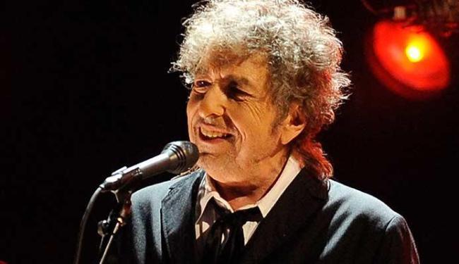 Com a canção, as suspeitas são de que o cantor vai lançar um novo álbum este ano - Foto: AP Photo