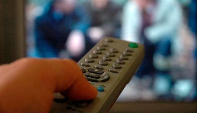 Baianos estão assistindo menos emissoras abertas - Foto: Divulgação