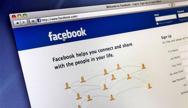 Atualização de status que novos usuários será agora visível apenas para amigos - Foto: Reprodução