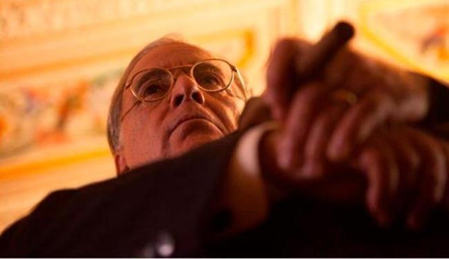 Filme resume os 19 dias finais de Getúlio Vargas - Foto: Divulgação