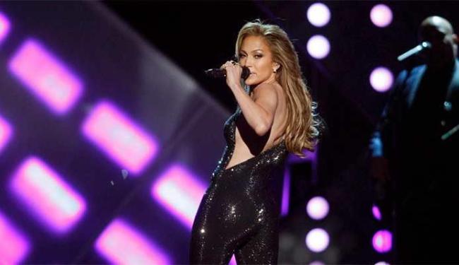 Livro da cantora vai se assemelhar a um diário - Foto: Agência Reuters