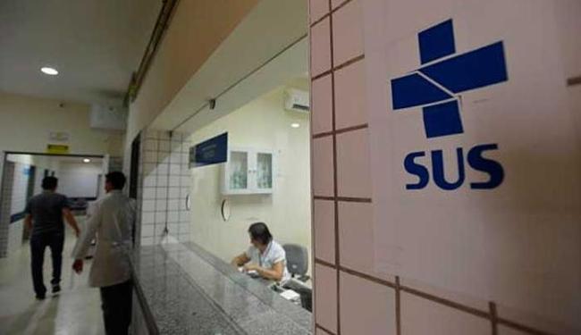 Caso as operadoras não paguem, são inscritas em dívida ativa da União - Foto: Marcello Casal Jr./Agência Brasil