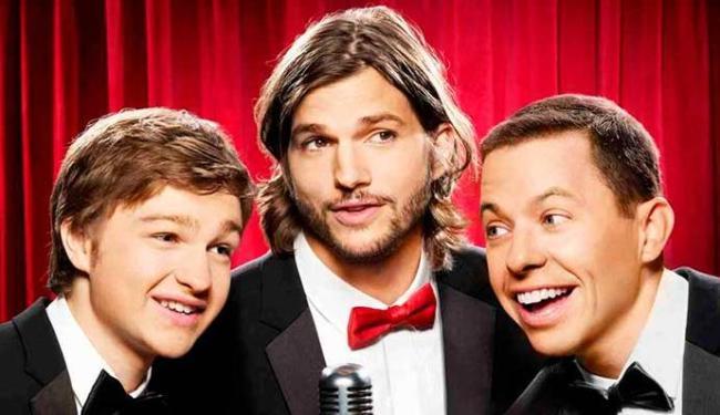 Entrada de Ashton Kutcher não deu o fôlego que os produtores esperavam - Foto: Divulgação