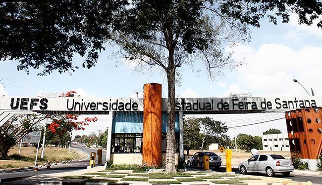 Vagas são para nove cursos - Foto: Luiz Tito | Ag. A TARDE