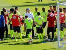 Seleção Brasileira - Foto: