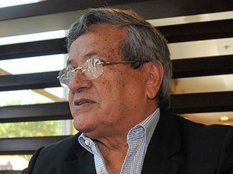 Benito diz que estados estão 'liberados' para a decisão - Foto: Divulgação