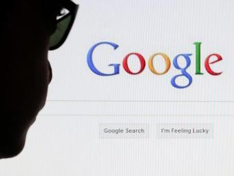 Google já realizou testes no passado para um projeto chamado