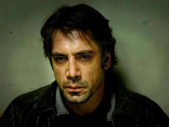 Virgínia Vallejo revelou que até já se reuniu com o ator espanhol - Foto: Divulgação