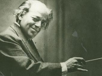Festival fará uma homenagem ao mestre Villa-Lobos - Foto: Arquivo A TARDE