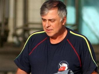 Paulo Roberto Costa é ex-diretor de Abastecimento da Petrobrás - Foto: Marcos Arcoverde   Agência Estado