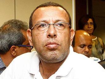 Prisco teve prisão revogada na sexta, 30 - Foto: Eduardo Martins | Ag. A TARDE