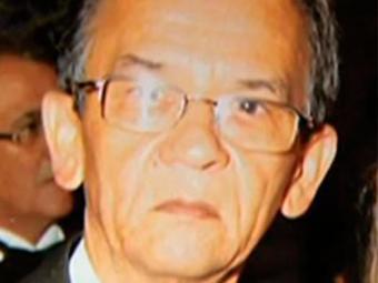 Zelador desapareceu após ser visto saindo de elevador - Foto: Reprodução | TV Globo