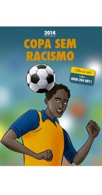 Capa da cartilha - Foto: Divulgação