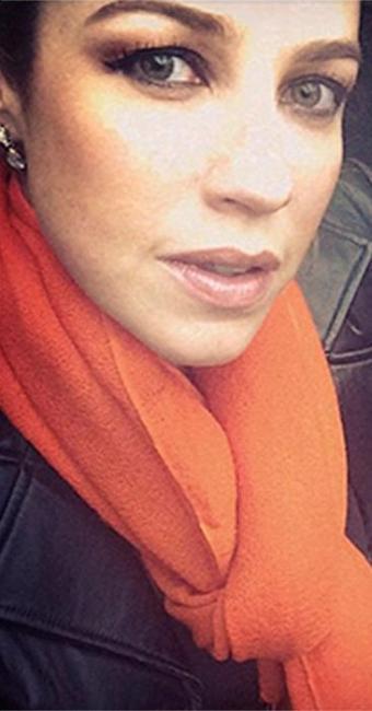 Luana revelou que é adora joias - Foto: Reprodução | Instagram