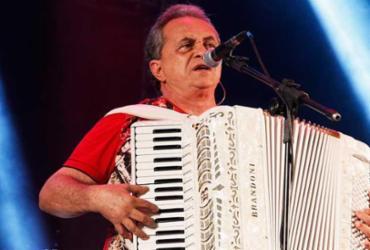 Forró Solidário com Bell e Flávio José tem últimos ingressos à venda