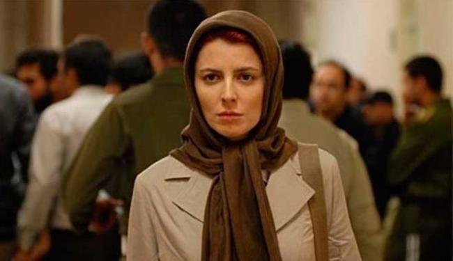 A Separação, longa de 2011 do diretor Asghar Farhadi, ganhou o Oscar de Melhor Filme Estrangeiro - Foto: Divulgação