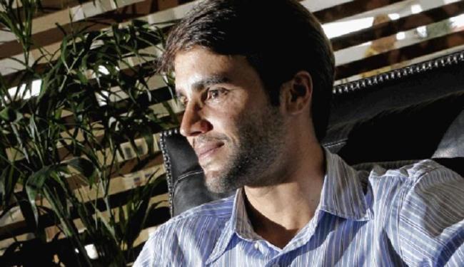 O nutricionista Daniel Cady - Foto: Marco Aurélio Marttins | Ag. A TARDE