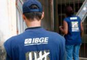 IBGE lança concurso com 1.038 vagas e salário de até R$ 4 mil | Foto: