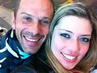 Casal está preso desde o dia 21 - Foto: Facebook | Reprodução