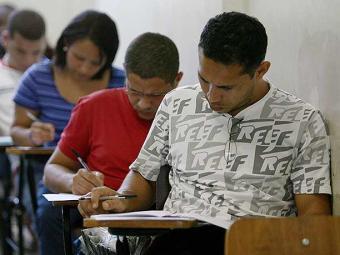 Oportunidades são para todos níveis de escolaridade - Foto: Raul Spinassé | Ag. A TARDE