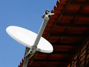 Novas regras devem ser seguidas pelas empresas de telefonia, internet e TV por assinatura - Foto: Lúcio Távora | Ag. A TARDE
