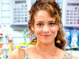 Cora vai contar para Cristina que José Alfredo é seu pai - Foto: Divulgação
