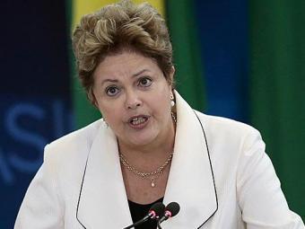 MP queria multar o PT e Dilma Rousseff por propaganda antecipada - Foto: Ueslei Marcelino | Agência Reuters