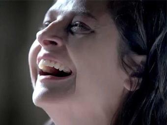 Cora diz para Cristina não chorar sobre o leite derramado - Foto: TV Globo   Divulgação