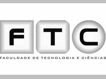 Marca da FTC está avaliada em R$ 2 milhões - Foto: Reprodução