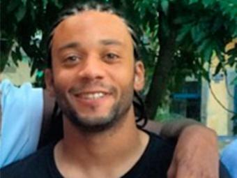 Marcelo abandonou o visual black power - Foto: Reprodução   Instagram