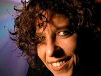 Vange Leonel morreu na segunda-feira, 14, em São Paulo - Foto: Reprodução