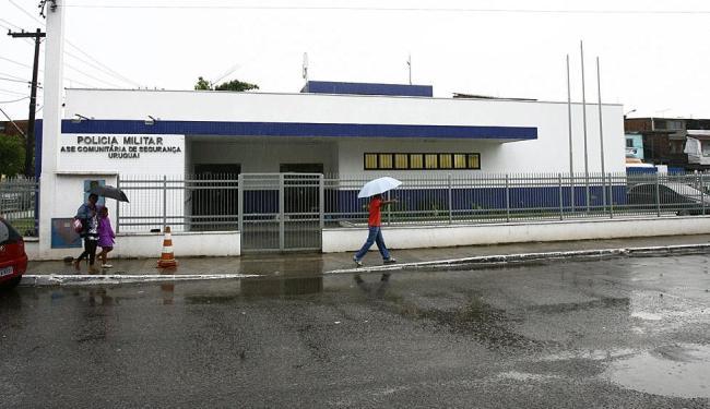 A nova unidade fica no fim de linha do Uruguai - Foto: Margarida Neide   Ag. A TARDE